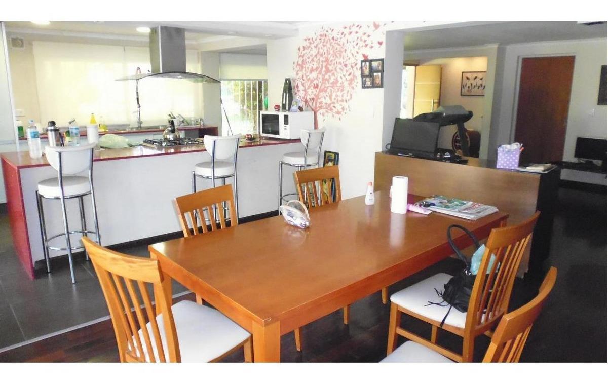 casa paradisíaca a la venta. garita 15. vivienda permanente. funes y roldán. financiación. en oferta.