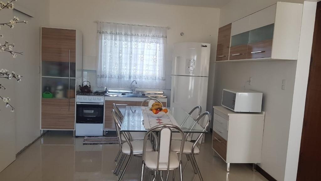casa - paraiso - 2200