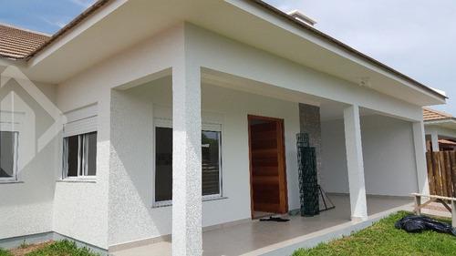 casa - paraiso (distrito) - ref: 213178 - v-213178