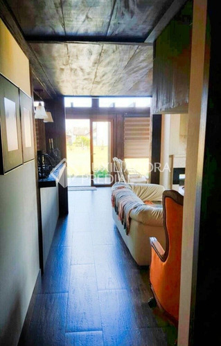 casa - paraiso (distrito) - ref: 255180 - v-255180