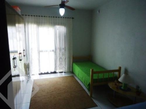 casa - paraiso (distrito) - ref: 91873 - v-91873