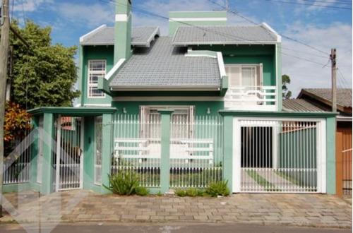 casa - paraiso - ref: 83980 - v-83980