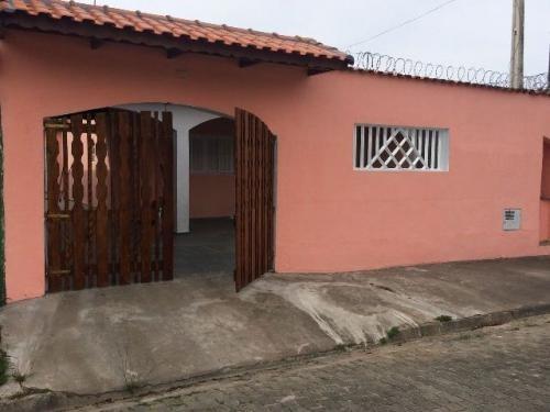 casa parcela direto com dono lado praia itanhaém litoral sp