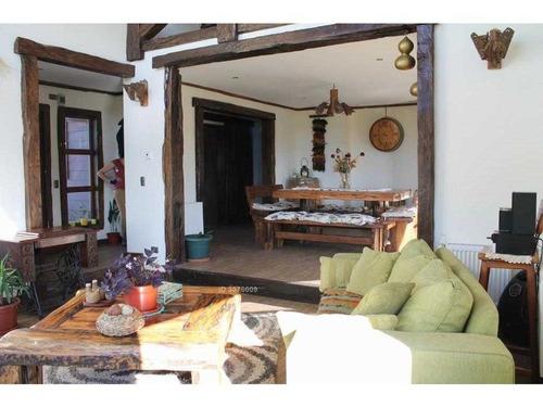 casa parcelación parque ivian ll, doble acceso, puerto varas