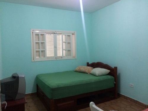 casa parcelada com 2 dormitórios, confira - ref 2717-p