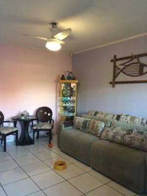 casa parcelada com 2 quartos, leia a descrição! ref 2972-p