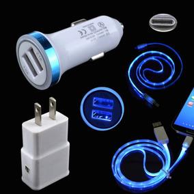 d2ec9ee90ed La Casa Del Cable - Accesorios para Celulares en Mercado Libre Uruguay