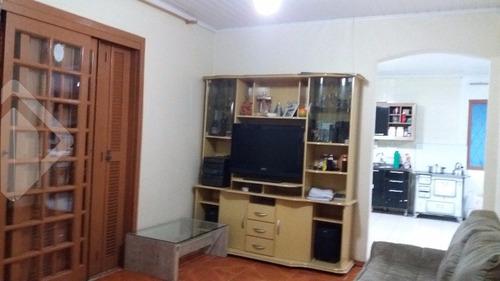 casa - parque 35 - ref: 203379 - v-203379