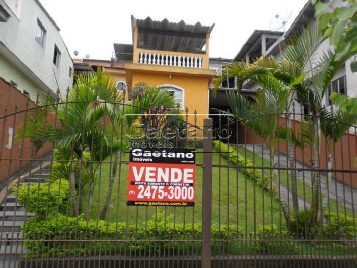 casa - parque continental ii - ref: 13619 - v-13619