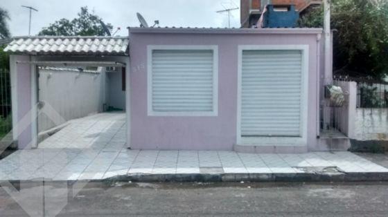casa - parque da matriz - ref: 141454 - v-141454