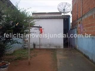 casa parque das hortencias itupeva - ca1096