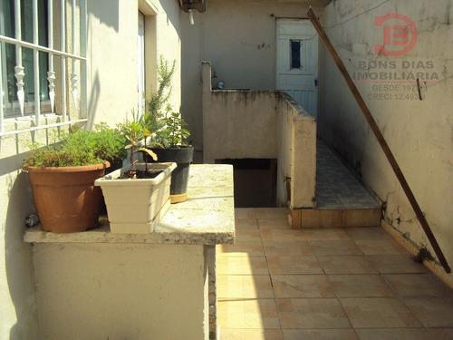 casa - parque das paineiras - ref: 5357 - v-5357