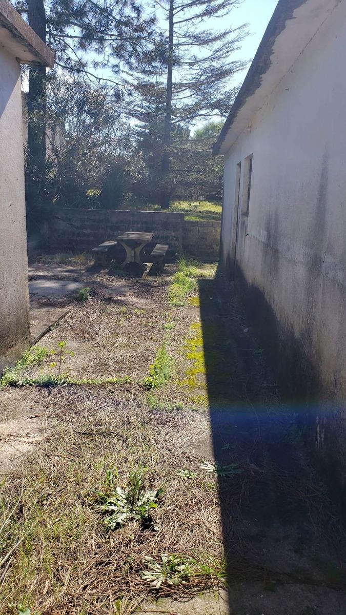 casa  parque del plata sur calle 27 entre  cyd, cerca arroyo