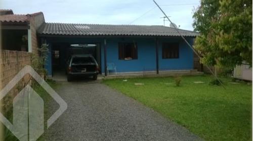 casa - parque do itatiaia - ref: 138359 - v-138359