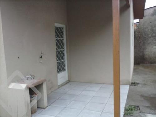 casa - parque dos anjos - ref: 130067 - v-130067
