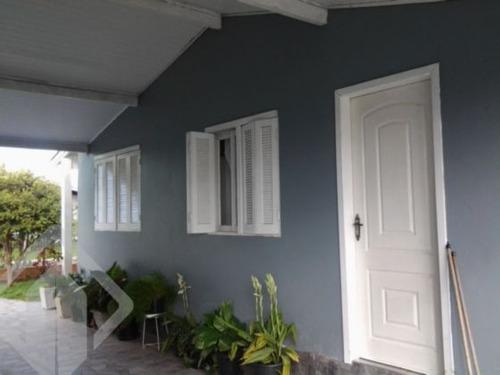 casa - parque dos anjos - ref: 137546 - v-137546