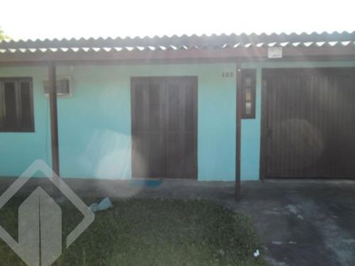 casa - parque dos anjos - ref: 138248 - v-138248