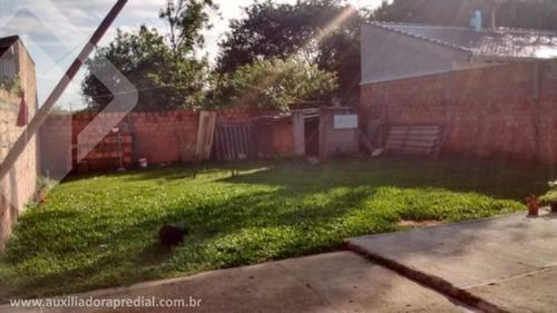 casa - parque dos anjos - ref: 172481 - v-172481