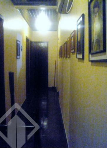 casa - parque dos eucaliptos - ref: 125139 - v-125139