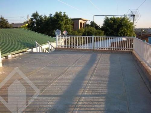 casa - parque dos eucaliptos - ref: 128580 - v-128580