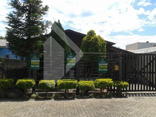 casa - parque dos eucaliptos - ref: 183783 - v-183783