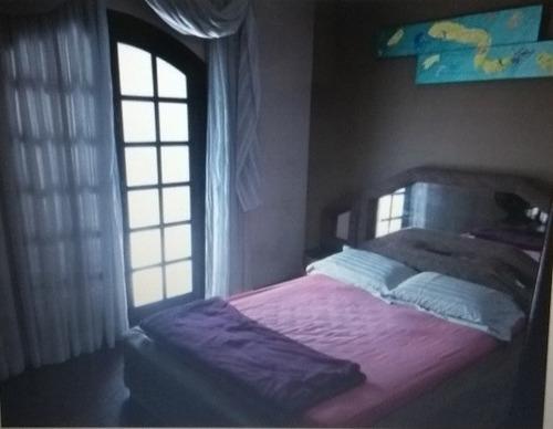 casa parque dos pássaros, 5 dormitórios, 3 suítes, 4 vagas
