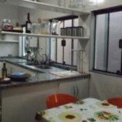 casa - parque dos passaros - ref: 1014 - v-3016