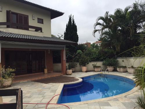 casa parque dos príncipes piscina ref. fl66