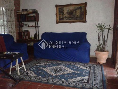 casa - parque eldorado - ref: 250310 - v-250310