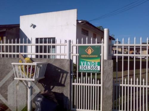 casa - parque florido - ref: 129560 - v-129560