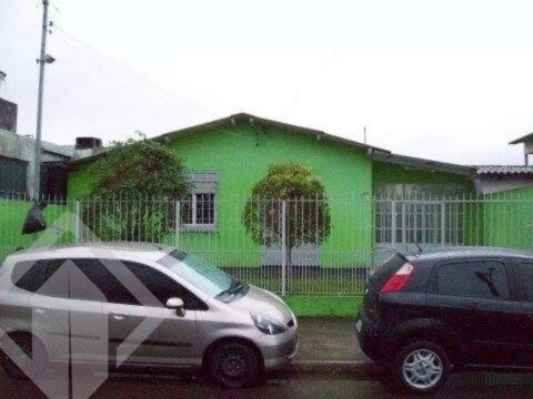 casa - parque florido - ref: 150113 - v-150113