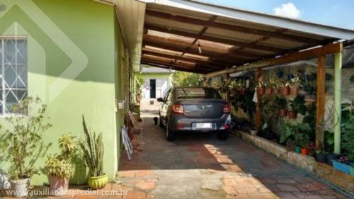 casa - parque florido - ref: 175103 - v-175103