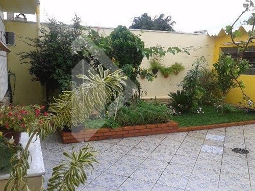 casa - parque florido - ref: 189013 - v-189013