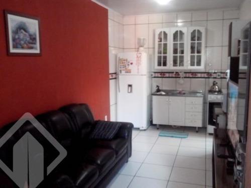 casa - parque granja esperanca - ref: 99454 - v-99454