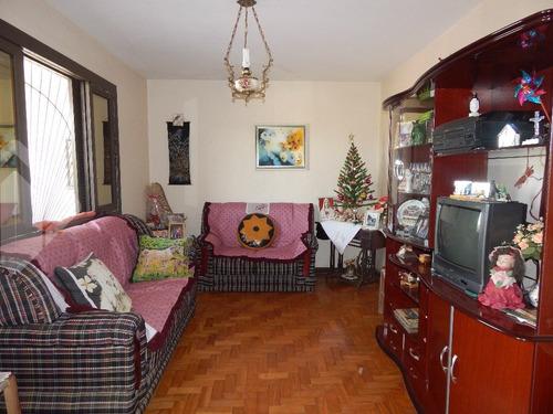 casa - parque indio jari - ref: 210664 - v-210664