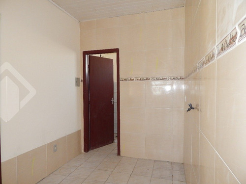casa - parque indio jari - ref: 210827 - v-210827