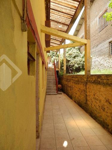 casa - parque indio jari - ref: 211009 - v-211009