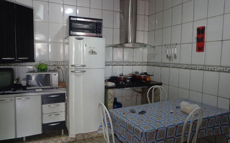 casa, parque internacional- campo limpo paulista-sp