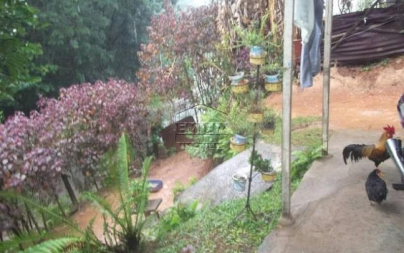 casa - parque internacional - campo limpo paulista - sp