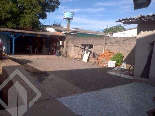 casa - parque ipiranga - ref: 121523 - v-121523