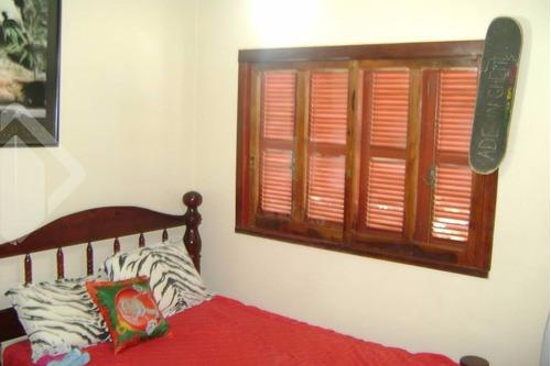 casa - parque ipiranga - ref: 209624 - v-209624