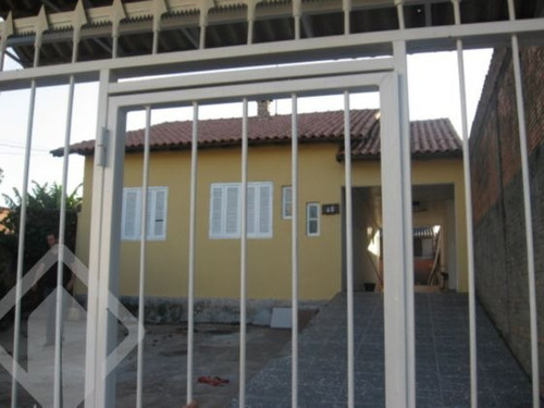 casa - parque ipiranga - ref: 90361 - v-90361