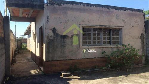 casa, parque itararé, embu-guaçu - v1467