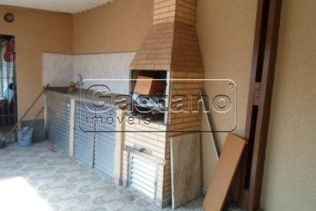 casa - parque mandaqui - ref: 11588 - v-11588