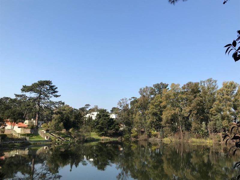 casa - parque miramar