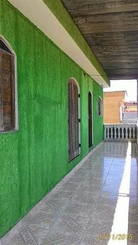 casa - parque paulistano (ild147)
