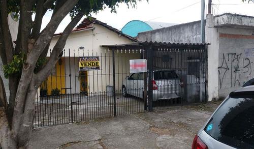 casa - parque paulistano (ild283)