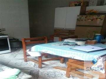 casa, parque piratininga, itaquaquecetuba - r$ 260.000,00, 0m² - codigo: 140 - v140