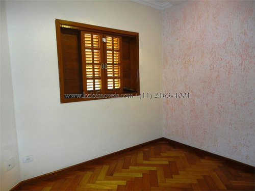 casa   parque renato maia - codigo: ca0013 - ca0013