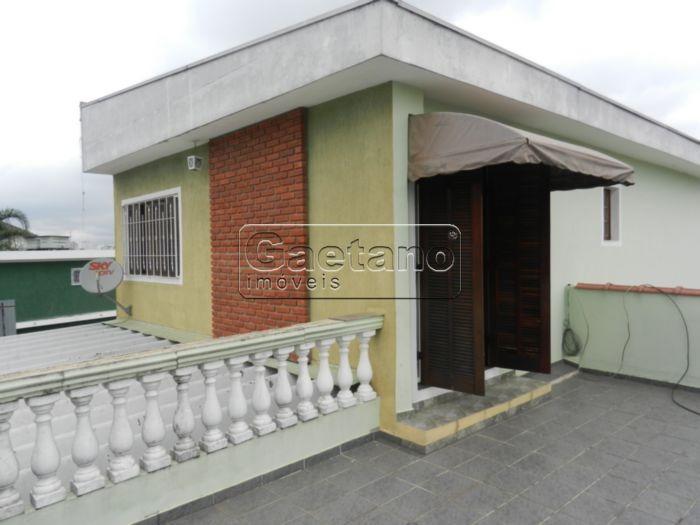 casa - parque renato maia - ref: 16670 - v-16670